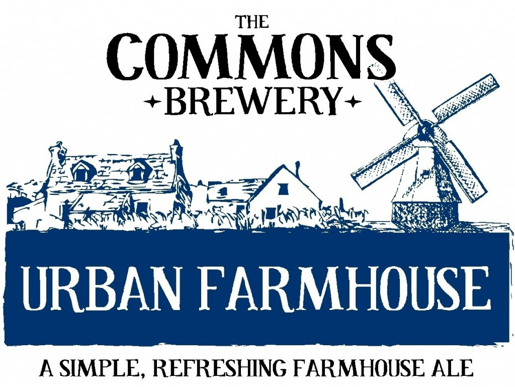 Where to Find Urban Farmhouse Ale Willamette Week's 2013 Beer of the Year