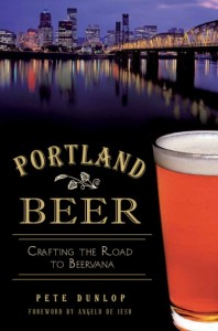 portland-beer-cover